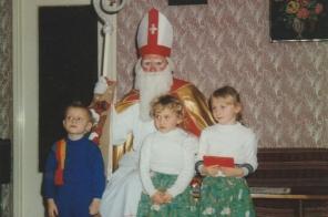 zdj.-3-1992-rok-Potempa-mikolaj-u-basi-ani-i-piotrka