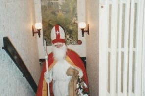 zdj.-6-tworog-ul.-karola-miarki-odwiedziny-bogdana-rok-2003