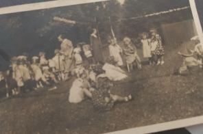 festyn-przedszolny-Brynek-lata-30.-XX-w.