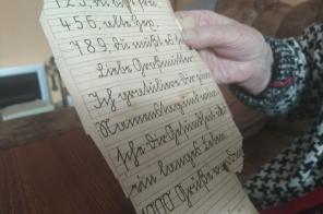 stronica-z-ksiazki-do-nauki-pisania