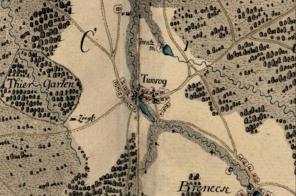 Fragment-arkusza-18-tomu-II-atlasu-przedstawiajacy-okolice-Tworoga