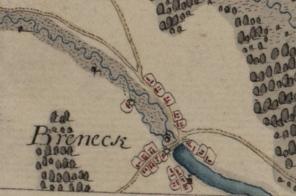 Fragment-arkusza-18-tomu-II-atlasu-przedstawijacy-Brynek