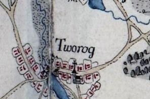 Fragment-mapy-z-arkusza-18-tomu-II-atlasu-przedstawiajacy-Tworog