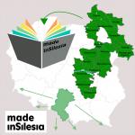 grafika made in silesia